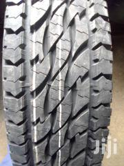 205r16c Bridgestone AT Tyres Is Made in Indonesia | Vehicle Parts & Accessories for sale in Nairobi, Nairobi Central