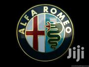 Alfa Romeo New And Used Parts | Vehicle Parts & Accessories for sale in Nairobi, Nairobi Central