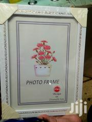 Essential Photo Frames | Arts & Crafts for sale in Nairobi, Nairobi Central