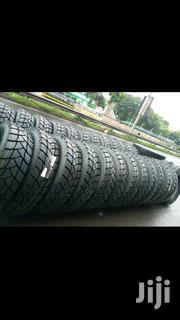 Petromax Tires. Quality Tires. Cheapest | Vehicle Parts & Accessories for sale in Nairobi, California