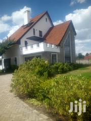 NAIROBI GARDEN ESTATE 5bedroom All Bedroom en Suite Ksh.58m Title | Houses & Apartments For Sale for sale in Nairobi, Nairobi South