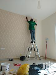 Best Wallpaper Installation & Repair   Building & Trades Services for sale in Nairobi, Kilimani