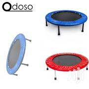 New Mini Trampolines | Sports Equipment for sale in Nairobi, Kilimani