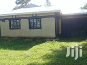 3 Bed Sikat 30mts To Lami | Houses & Apartments For Sale for sale in Bungoma, West Nalondo