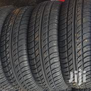 185/70/14 Infinity Tyres | Vehicle Parts & Accessories for sale in Nairobi, Nairobi Central