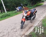 2018 Orange | Motorcycles & Scooters for sale in Busia, Amukura West