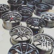 Rims and Tyres | Vehicle Parts & Accessories for sale in Nairobi, Nairobi Central