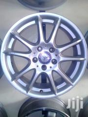 Alloy Exjapan Rims | Vehicle Parts & Accessories for sale in Nairobi, Nairobi Central