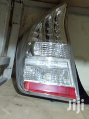 Toyota Prius Backlight | Vehicle Parts & Accessories for sale in Nairobi, Nairobi Central