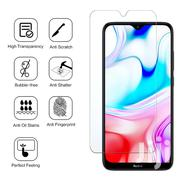 Redmi 8 Glass Protective For Xiaomi Readmi 8   Accessories for Mobile Phones & Tablets for sale in Nairobi, Nairobi Central