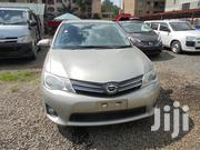 Toyota Corolla 2012 Gold | Cars for sale in Nairobi, Woodley/Kenyatta Golf Course