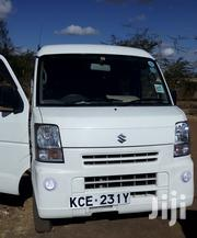 Suzuki Every | Buses & Microbuses for sale in Machakos, Machakos Central