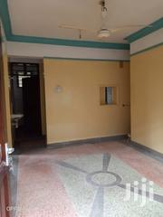 Two Bedroom House to Let | Houses & Apartments For Rent for sale in Mombasa, Mikindani