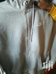 Classy Hoodies | Clothing for sale in Nairobi, Nairobi Central