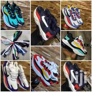 Uptown Nike Sneakers Shoes | Shoes for sale in Nairobi, Nairobi Central
