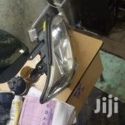 Headlight Vanguard | Vehicle Parts & Accessories for sale in Nairobi, Ngara