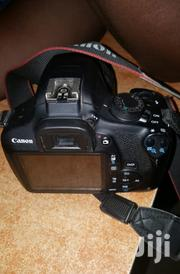 EOS 1200D Camera | Photo & Video Cameras for sale in Mombasa, Shanzu