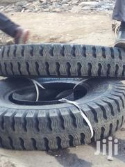 Tyre Size 7.50r16 Stamina Tyres | Vehicle Parts & Accessories for sale in Nairobi, Nairobi Central