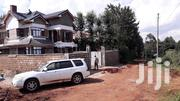 1⁄2 Acre on Sale Kerarapon   Land & Plots For Sale for sale in Kajiado, Ngong