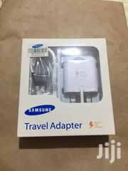Samsung Original Charger   Accessories & Supplies for Electronics for sale in Nairobi, Nairobi Central
