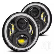 Led Headlights | Vehicle Parts & Accessories for sale in Nairobi, Parklands/Highridge