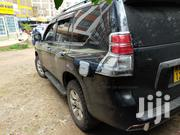 Prado Full Chrome Kit. | Vehicle Parts & Accessories for sale in Nairobi, Kilimani