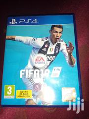 Fifa 19 Game | Video Games for sale in Mombasa, Bamburi