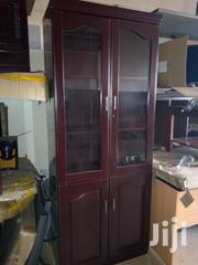 Filing Cabinet On Sale Free Delivery Around Nairobi Area | Furniture for sale in Nairobi, Nairobi Central