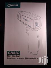 Forehead Infrared Thermometer | Tools & Accessories for sale in Nairobi, Nairobi Central