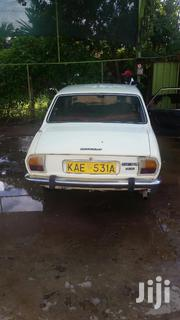 Peugeot 504 1994 Beige | Cars for sale in Machakos, Machakos Central