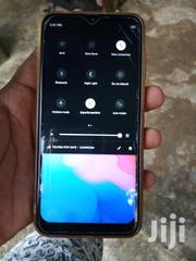 Ulefone S10 Pro 16 GB Silver | Mobile Phones for sale in Mombasa, Likoni