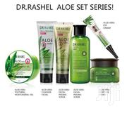 Dr Rashel Facial Products | Skin Care for sale in Nairobi, Nairobi Central