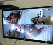 CCTV Supply And Installation | Security & Surveillance for sale in Nairobi, Nairobi Central
