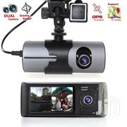 Available Vehicle Dash Cam | Vehicle Parts & Accessories for sale in Nairobi, Nairobi Central