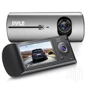 Brand New Vehicle Dash Camera | Vehicle Parts & Accessories for sale in Nairobi, Nairobi Central