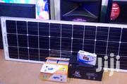 Quality Solar System Complete Package Available | Solar Energy for sale in Nairobi, Nairobi Central