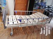 Double Crank/Two Crank Hosp Bes | Medical Equipment for sale in Nairobi, Nairobi Central