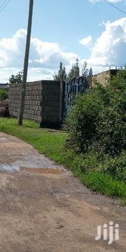 Land For Sale At Umoja Lanet | Land & Plots For Sale for sale in Nakuru, Nakuru East