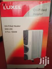 Oil Filled Room Heaters | Home Appliances for sale in Nairobi, Woodley/Kenyatta Golf Course