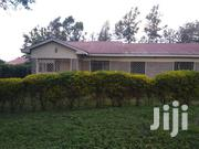 A 3 Bedroom Master Ensuite Bungalow On A 1/4 Acre Near The Tarmac.   Houses & Apartments For Rent for sale in Kajiado, Ongata Rongai