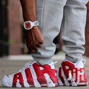 Sneakers Sport Shoes | Shoes for sale in Nairobi, Nairobi Central
