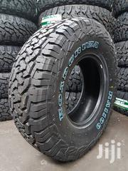 265/75R16 Roadcruza Tyres | Vehicle Parts & Accessories for sale in Nairobi, Nairobi Central