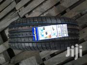 215/45r17 Goodyear Tyres | Vehicle Parts & Accessories for sale in Nairobi, Nairobi Central