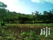 On Process | Land & Plots For Sale for sale in Mombasa, Mwakirunge