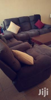New Recliner 5seater | Furniture for sale in Nairobi, Nairobi South