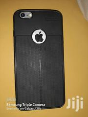 Cases For iPhone 6 Plus | Accessories for Mobile Phones & Tablets for sale in Mombasa, Changamwe