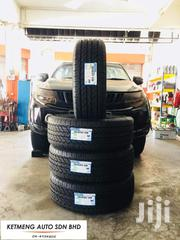 265/65r17 Toyo Tyres Is Made In Korea   Vehicle Parts & Accessories for sale in Nairobi, Nairobi Central