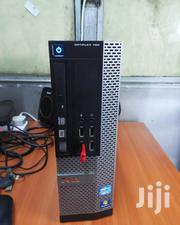 Desktop Computer Dell OptiPlex XE3 4GB Intel Core i5 HDD 500GB | Laptops & Computers for sale in Nairobi, Nairobi Central