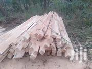 Timber 6×1, 4×1 | Building Materials for sale in Laikipia, Marmanet