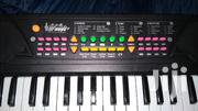Piano Keyboard For Kids | Musical Instruments & Gear for sale in Nairobi, Ngara